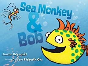 Best the monkey and the fish story Reviews