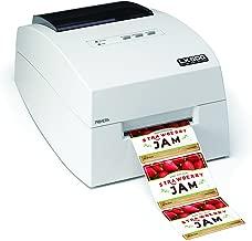 Primera LX500 Color Label Printer - Print Full-Color Product Labels On-Demand