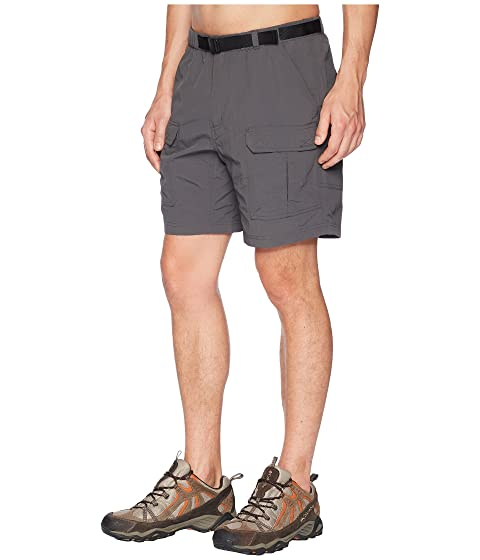 Royal Robbins Robbins Royal Short Short Asphalt Asphalt Royal Backcountry Backcountry Robbins 5Xq0AA