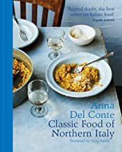 Best the classic food of northern italy Reviews
