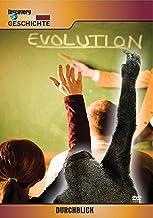 Durchblick - Evolution [Alemania] [DVD]