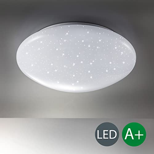 B K Licht Led Ceiling Light I Ing Lamp Modern Design Classic