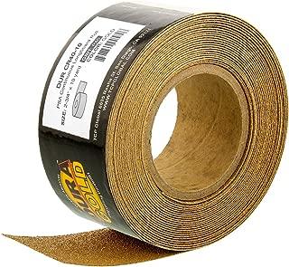 Best 40 grit sandpaper Reviews
