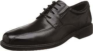 Bostonian by Clarks Men's Bardwell Walk Leather Formal Shoes