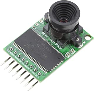 Arducam Mini Module Camera Shield with OV2640 2 Megapixels Lens for Arduino UNO Mega2560 Board