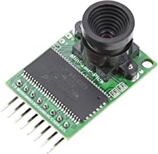 Arducam Mini Module Camera Shield with OV2640 2 Megapixels Lens for Arduino UNO Mega2560 Board