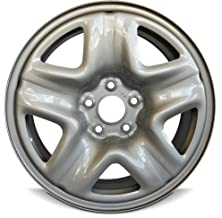 Best crv rims and tires Reviews