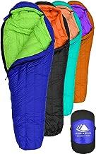 Best base camp sleeping bag Reviews