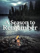 A Season to Remember