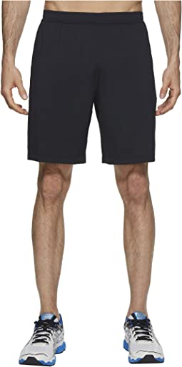 "Legends 7"" Shorts"