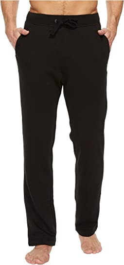 Wyatt Fleece Pants