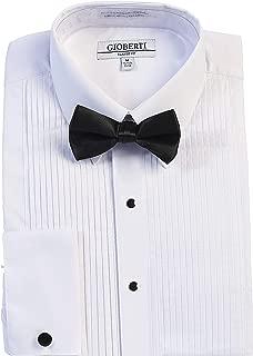 colored tuxedo shirts