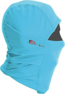 Nonzero Gravity Cooling Neck Gaiter