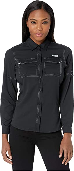 Lo Drag™ Long Sleeve Shirt