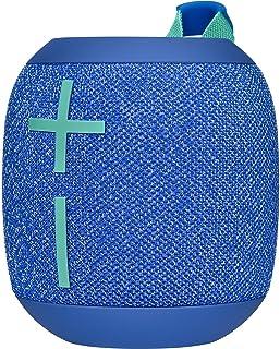 UE Speaker Wonder boom 2 Blue , 2725607871232