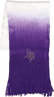 minnesota vikings scarf