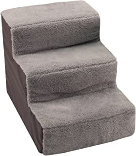 Best dog furniture for large dogs Reviews