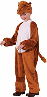 Best nativity costumes for schools Reviews