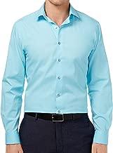 Alfani Spectrum Mens Slim-Fit Stretch Shirt