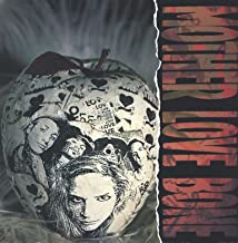 Best mother love bone apple lp Reviews