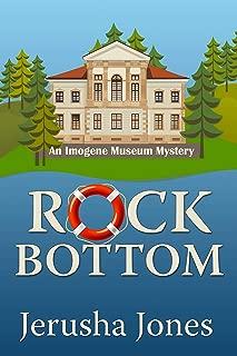 Best rock bottom the rock Reviews