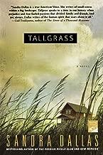 Best tallgrass by sandra dallas Reviews