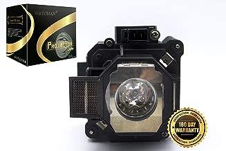 Best epson g5450wu lamp Reviews