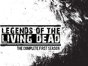 Best raising the dead documentary Reviews