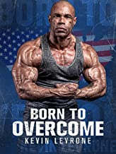 Born To Overcome