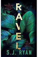 Ravel: Military Romance Kindle Edition