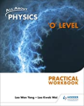 Physics O Level Practical Work Book