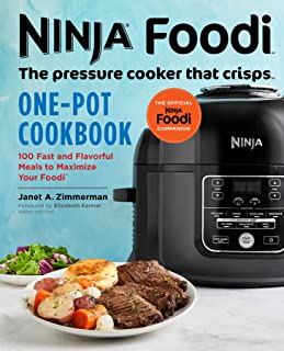 Amazon.com: Nina Montee