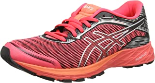 ASICS Dynaflyte Womens Running Trainers T6F8Y Sneakers Shoes