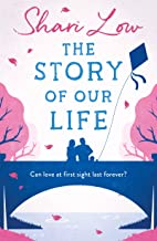 Best story of our life Reviews