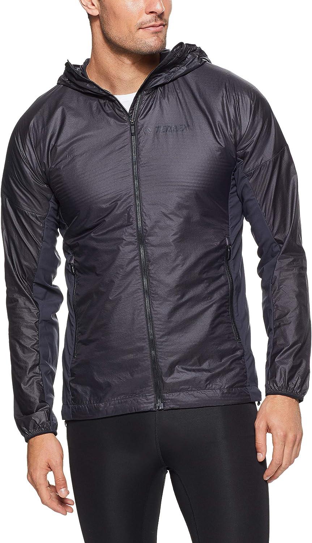 Adidas Herren Agrav Ho Ashiel Sport Jacket