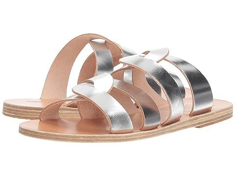 23993b7ee504 Ancient Greek Sandals Enosi at Zappos.com