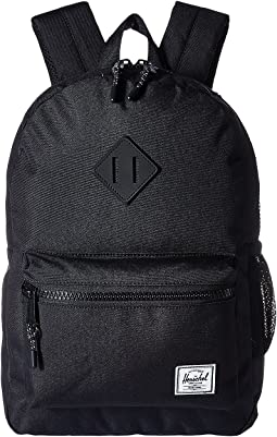 Herschel Supply Co. Heritage Youth (Big Kids)