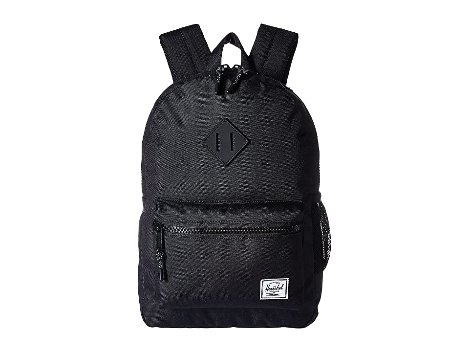 Herschel Supply Co. Kids - Herschel Supply Co. Kids Heritage Youth