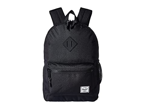 Herschel Supply Co. Kids Heritage Youth (Big Kids) at Zappos.com 9aab5f687768a