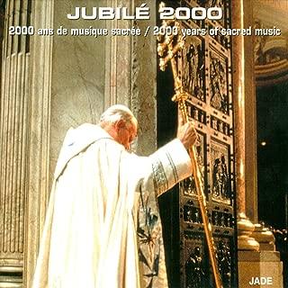 The Soul of Gregorian Chant: Veni Creator