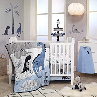 Best dinosaur themed baby room Reviews