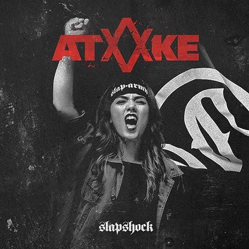 Slapshock asal demonyo free mp3 download.