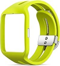 Amazon.es: correa Sony Smartwatch 3 - 4 estrellas y más
