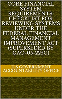 Best us accounting standards list Reviews