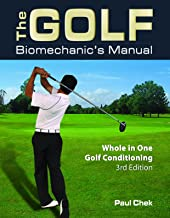 Best game golf live manual Reviews
