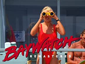 Baywatch, Season 5