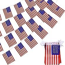 custom made pennants flags