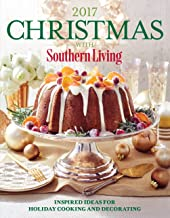 Best southern living september issue 2017 Reviews