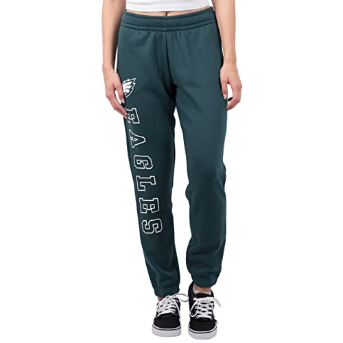 new products 888ac c4828 Philadelphia Eagles Women's Clothing: Amazon.com
