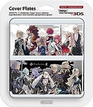 New Nintendo 3DS Cover Plates No.061 Fire Emblem Fates